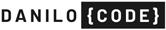 Diseño Web, Sistemas a la Medida y Facturación CFDI